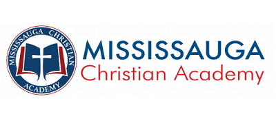 Mississauga Chrsitian Academy