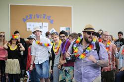 Hawaiian-party-53.png
