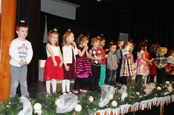 New Brunswick聖誕節_[2]私立學校Fredericton Chri