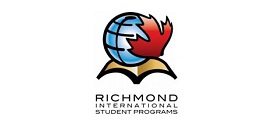 Richmond International Student Programs_school icon (png)