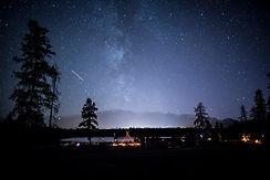 賈斯珀暗夜星空節2019_.jpg