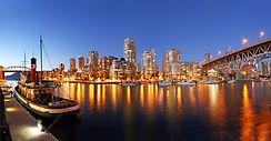 溫哥華(Vancouver).jpg