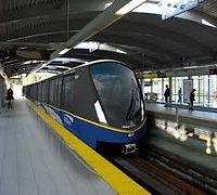 架空列車(Skytrain).jpg
