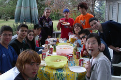 Year end wind up party.jpg