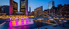 多倫多(Toronto).jpg