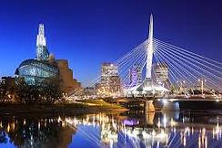溫尼伯市(Winnipeg).jpg
