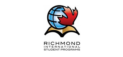 Richmond School District