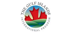 Gulf Islands School District