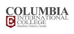 Columbia International College od Canada_school icon (png).png
