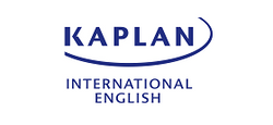 Kaplan International English_school icon.png
