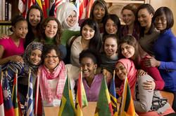 Internationl-Students_1.jpg