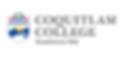 Coquitlam College (Coquitlam, B.C.) Web