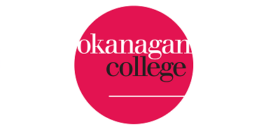 Okanagan College.png