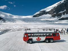 Alberta_哥倫比亞冰原.JPG