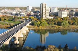 Downtown Saskatoon.jpg