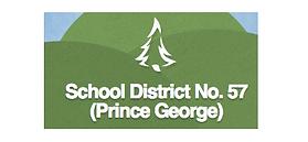 Prince George School District_Sch Logo1(
