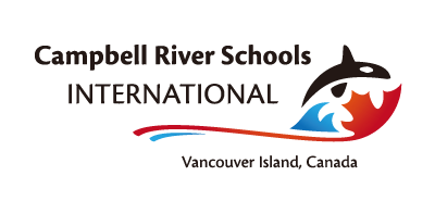 Campbell River School District 72