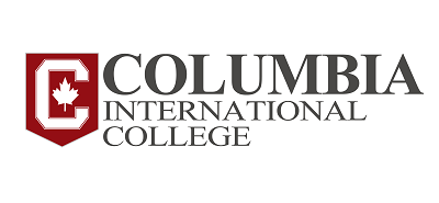 Columbia International College of Canada