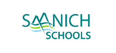Saanich School District (400X185)_Sch lo