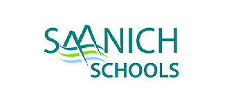 Saanich School District (400X185)_Sch lo