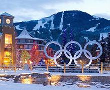British Columbia_惠斯勒(2010年冬季奧林匹克運動會).jpg