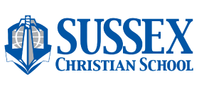 Sussex Christian School