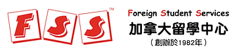FSS Logo - Ai File (FSS with name since