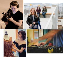 kelowna-digital-arts-college-campus