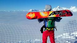 Polar Peak.jpg