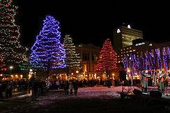 Christmas_New Brunswick(Moncton).jpg