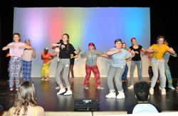 Saanich School District Photo5