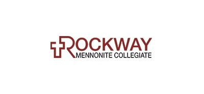 Rockway Mennonite Collegiate (Kitchener,
