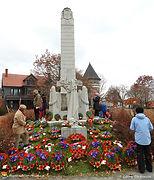 Remembrance Day_New Brunswick.jpg