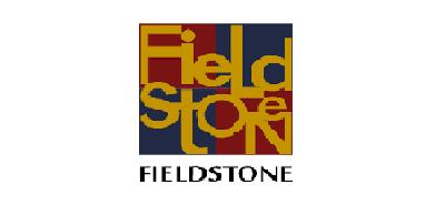 fieldstone school logo.png