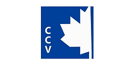 Canada College Vancouver.png
