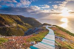 Nova Scotia_布雷頓角高地國家公園.jpg