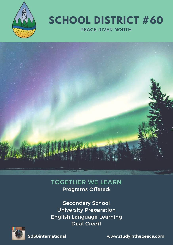 201801 Booklet P.16