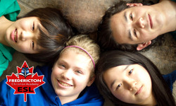 Fredericton Christian Academy