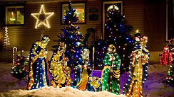 Christmas_Saskatchewan(Regina).jpg