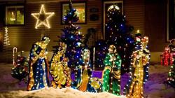 Christmas_Saskatchewan(Regina)