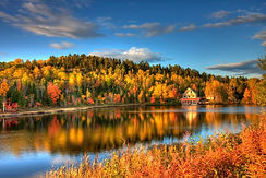 Ontario_阿爾岡金省立公園.jpg