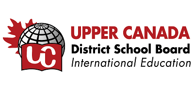Upper Canada District School Board