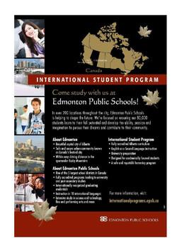 2014 加拿大教育指南 - 021