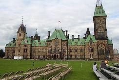 渥太華(Ottawa).jpg