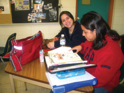 photo-students-in-classroom-02.jpg
