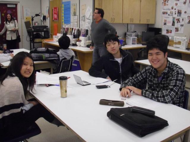 Students 05.JPG