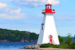 Nova Scotia_布雷頓角島.jpg