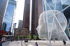 卡加利(Calgary).jpg