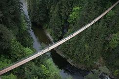 British Columbia_卡皮拉諾吊橋公園.jpg