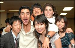 University of Toronto - IEP